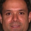 Jose L.S. Gamez, PhD