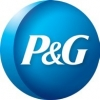 P&G Ticker Logo