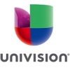 Univision Television Group Inc  Logo